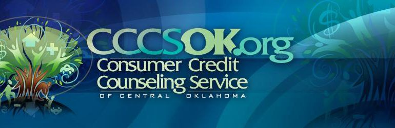 CCCS of Central Oklahoma