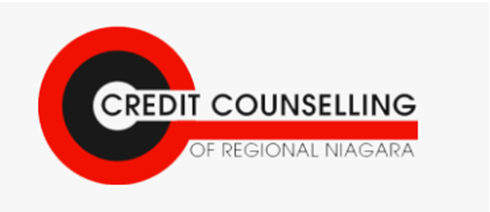 Credit Counselling of Regional Niagara